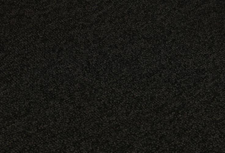 Mocheta Moderna mocheta de trafic Neagra ITC Arc Edition Blitz 99. Mocheta moderna de trafic BLITZ are un model simplu ce se poate asorta cu usurinta intr-un ambient modern si rafinat. Culorile calde ale acestui model de mocheta asigura un ambient armonios in camera unde este montata si va fi o placere sa-ti petreci timpul liber sau de la serviciu intr-un astfel de decor. Mocheta moderna de trafic