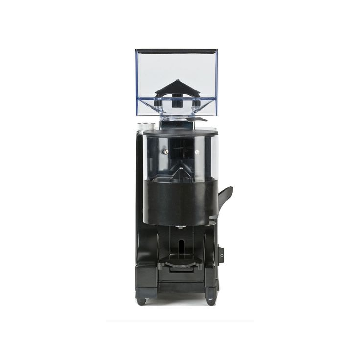 Nuova Simonelli MCF Flat Burr (50mm)/ Stepless Doser Coffee Grinder