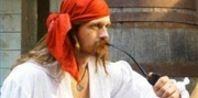 How to Make a Pirate Bandana   eHow.com