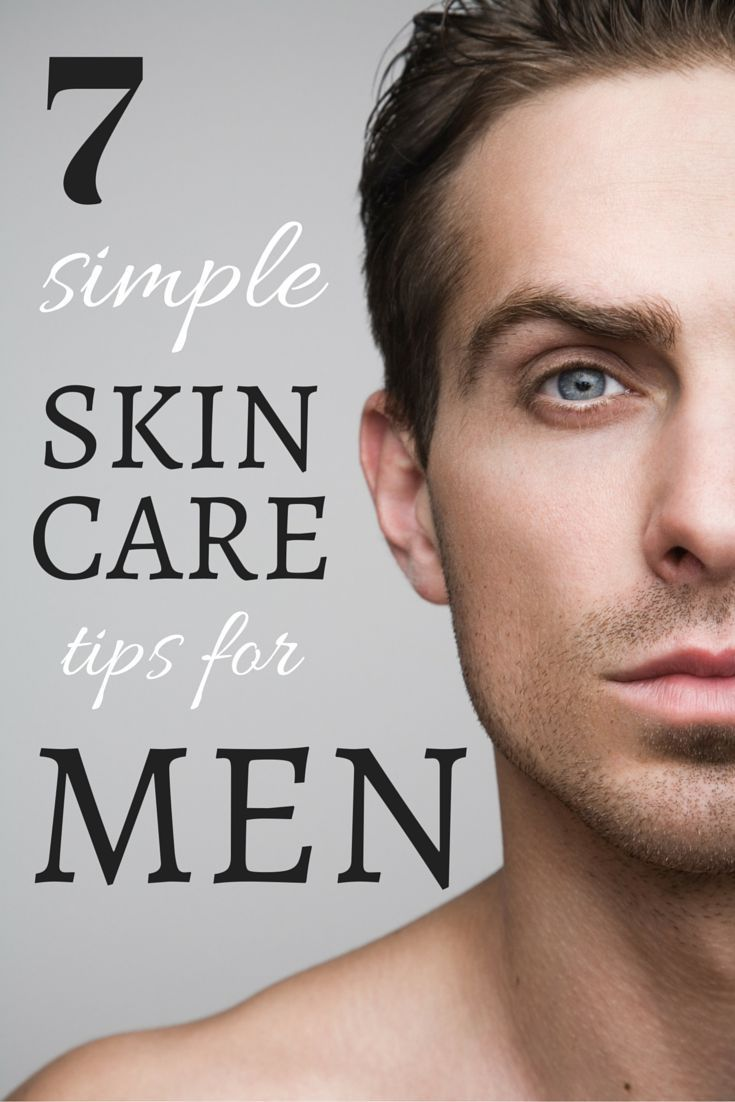 Pin on Easy Skincare