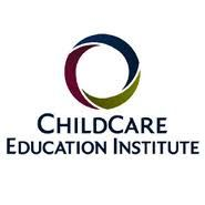 Child Care Training Courses for Online CDA, Director Credential, Family Child Care, Daycare, Prekindergarten, & Preschool Settings are all online with ChildCare Education Institute. CCEI Annual, Unlimited, Individual Professional Development Subscription, only $99!
