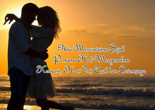 Kata Kata Cinta Terbaru Paling Romantis #gambarlucu #fotolucu #gambarlucu2016 #fotofotolucu #katalucu #dpbbm #dpbbmlucu