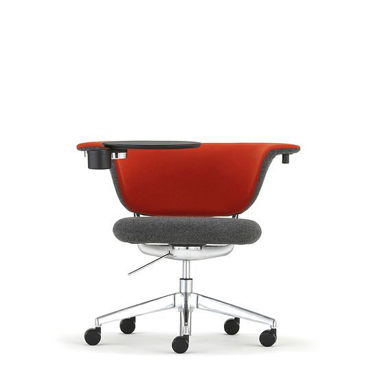 25 best images about Writing Tablet Chairs on Pinterest