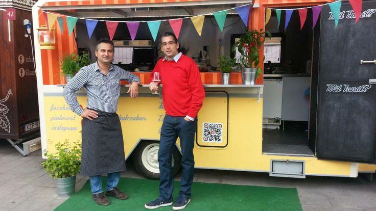 #Azurák Csaba, #piknikutczabar, #piknik utczabár, #gourmet streed food Budapest, #Food Truck Budapest
