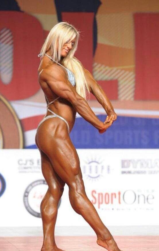 1000+ images about Katka Kyptova on Pinterest | The world