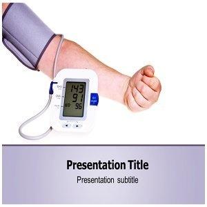 Hypertension Powerpoint(ppt) Templates | Hypertension Powerpoint Template |Ppt B…