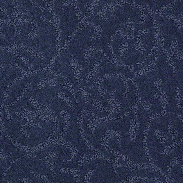 blue and white carpet texture. stylish carpeting in style \ blue and white carpet texture f