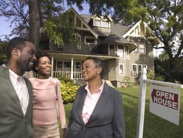 10 Best-Kept Secrets for Buying a Home - Get the most out of your money with these handy home-buying tips