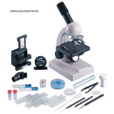 Микроскоп MS902 EDU TOYS - многофункциональный детский микроскоп с увеличением от 100 до 900 крат.  Добро пожаловать в фантастический мир «Max Microscope». Вместе с нами Вы сможете провести массу интереснейших экспериментов.  Мы научим Вас пользоваться микроскопом и изготовлять слайды.  http://www.golovastik.ru/product_detail.php?id=1172  #головастик #магазиндетскихигрушек #подарокребенку #подарокдлямальчика #чемзанятьребенка #дети #подарокдлядевочки #детки #малыши #подарокнаденьрождения…