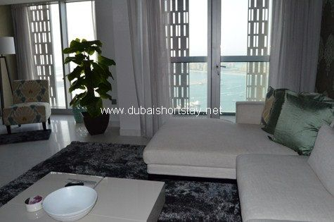 short stay in Dubai | www.Dubaishortstay.net