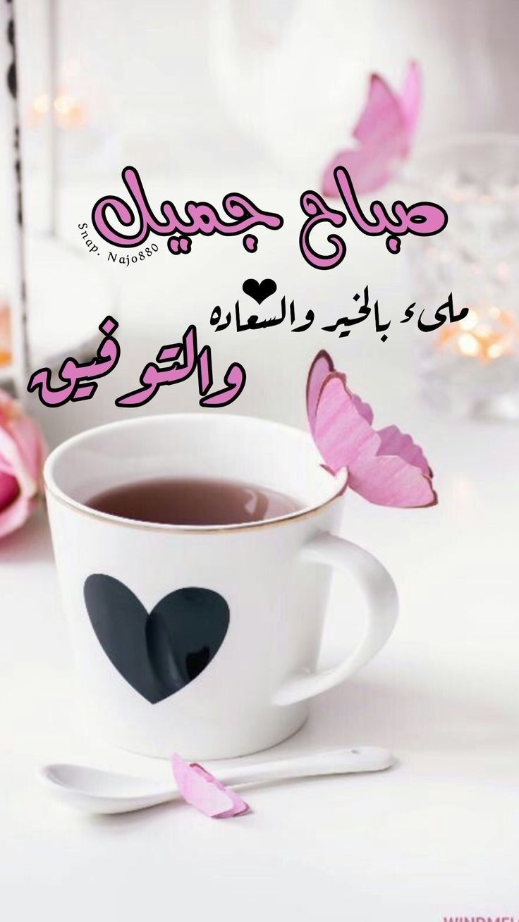 Pin By Myriamfares On صور In 2020 Good Evening Messages Morning Greeting Good Morning Arabic