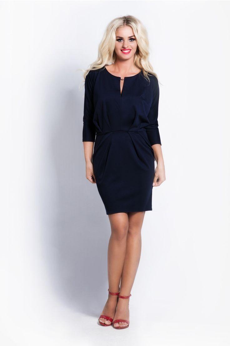 http://galeriaeuropa.eu/sukienki-wizytowe-koktajlowe/600163716-sukienka-daffodil-s04c-niebieski