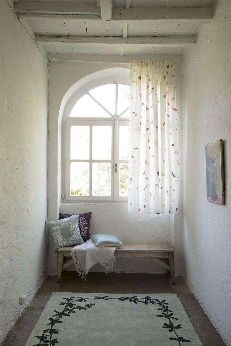 21 best christian fischbacher images on pinterest | curtains