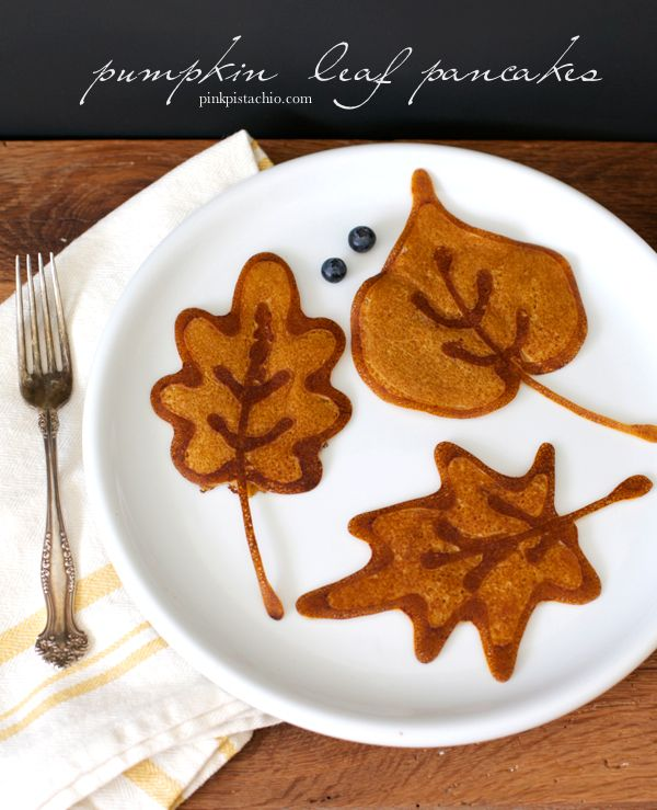 leaf-pancakes6