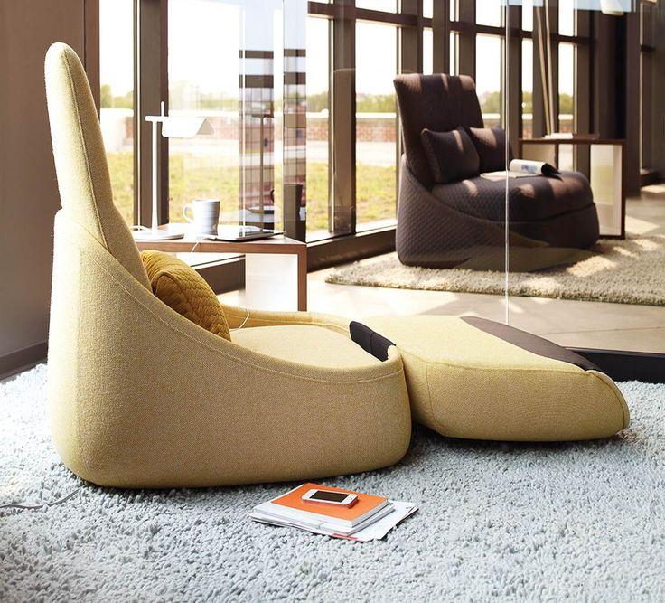Superb Coalesse Hosu For Gaming? Office LoungeEmployee EngagementLounge SeatingFurniture  ... Design