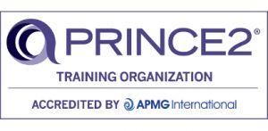 PRINCE2® Foundation @ Centrum Szkoleniowe skills® i przez Internet | Warszawa | mazowieckie | Polska