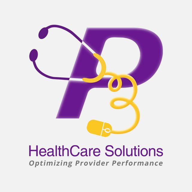 Healthcare Solutions Meets The Challenges Posed By The Medicaid Meaningful Use Program In A Systemat In 2020 Healthcare Solutions Medical Coder Medical Billing Service
