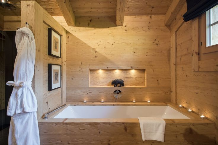 http://ikh.villas/en/rentals/truly-exceptional-stand-alone-chalet-near-the-centre-of-gstaad