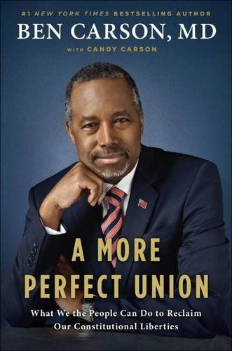 News A More Perfect Union: What We the People Can Do to Reclaim Our Constitutional Liberties   buy now     $14.82 Dear Reader,Many people have wondered why I've beenspeaking out on controversial issues forthe last few years. They say ... http://showbizlikes.com/a-more-perfect-union-what-we-the-people-can-do-to-reclaim-our-constitutional-liberties/