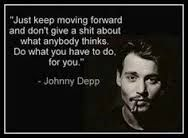 Image result for dyslexia quotes