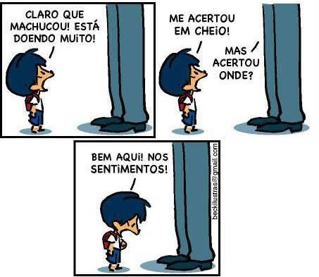 Ah Armandinho
