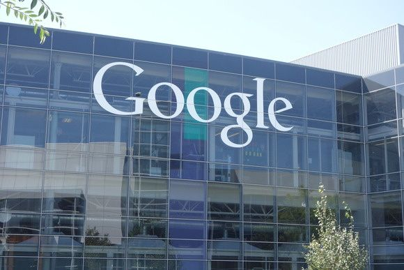 Alphabet earnings surge on mobile, YouTube  Alphabet reported significantly higher revenue for the fourth quarter of 2016 on the back of increased mobile and YouTube video advertising.