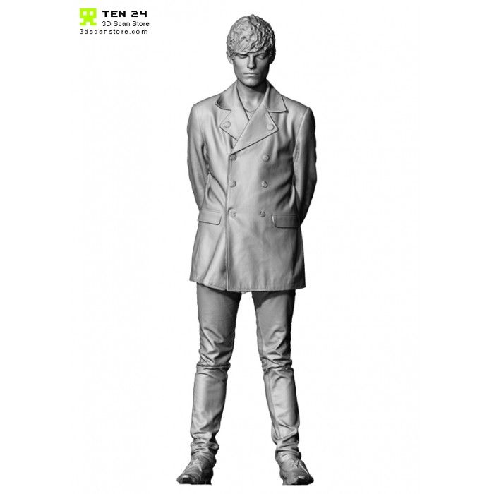 http://www.3dscanstore.com/image/cache/data/Shaded%20Male%2010/FullBodyScan_M10P02_01-700x700.JPG