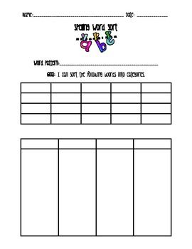 119 best Classroom Ideas: Swedish images on Pinterest | Kindergarten ...
