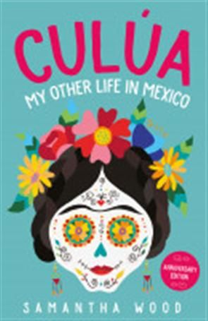 Books name: Culua: My Other Life in Mexico Books Category: Biography Author : Samantha Wood Publishing date: July 24, 2017 Price: $2.97  About Culua: My Other Life in Mexico Books By Samantha Wood A young Australian woman travels to … Continue reading →