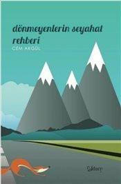 Dönmeyenlerin Seyahat Rehberi pdf indir Dönmeyenlerin Seyahat Rehberi pdf indir   Dönmeyenlerin Seyahat Rehberi E-Book İndir, Dönmeyenlerin Seyahat Rehberi ebook indir, Dönmeyenlerin Seyahat Rehberi ebook oku, Dönmeyenlerin Seyahat Rehberi epub, Dönmeyenlerin Seyahat Rehberi epub indir oku, Dönmeyenlerin Seyahat Rehberi kitabı pdf indir, Dönmeyenlerin Seyahat Rehberi online pdf oku, Dönmeyenlerin Seyahat Rehberi PDF İndir, Dönmeyenlerin Seyahat Rehberi PDF Oku, Dönmeyenlerin Seyahat Rehberi…
