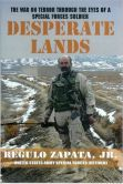 #DesperateLands: The War on Terror Through the Eyes of a #SpecialForces Soldier. #GreenBeret #USSOCOM #Paktika #Afghanistan #Taliban