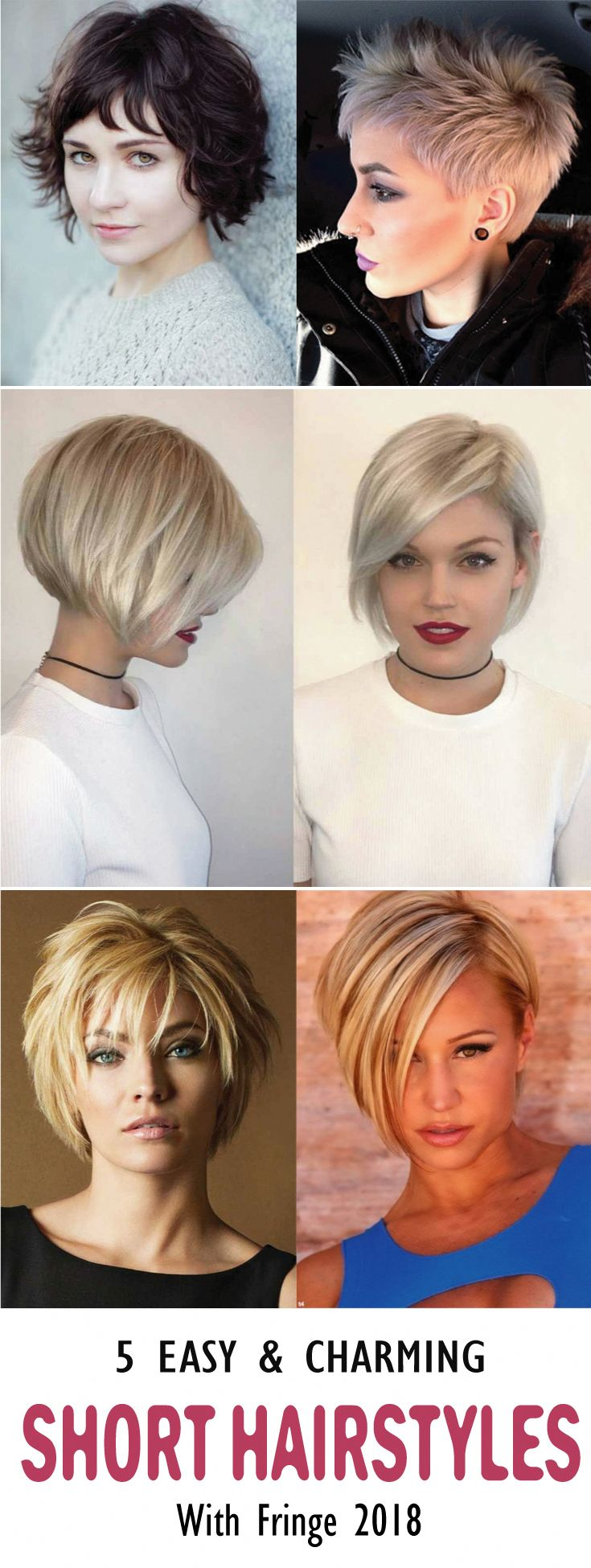 this natural braids hairstyle with the bangs can work in protective hairdos as long as you don't use curling and flat irons. You can use flexi rods,...
