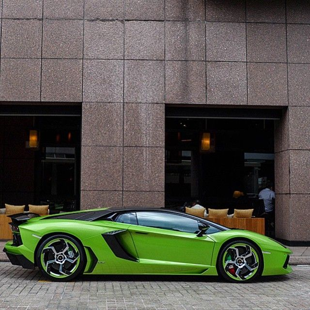 5184 Best Sensational Supercars Images On Pinterest: 153 Best Images About Luxury Dream Cars On Pinterest