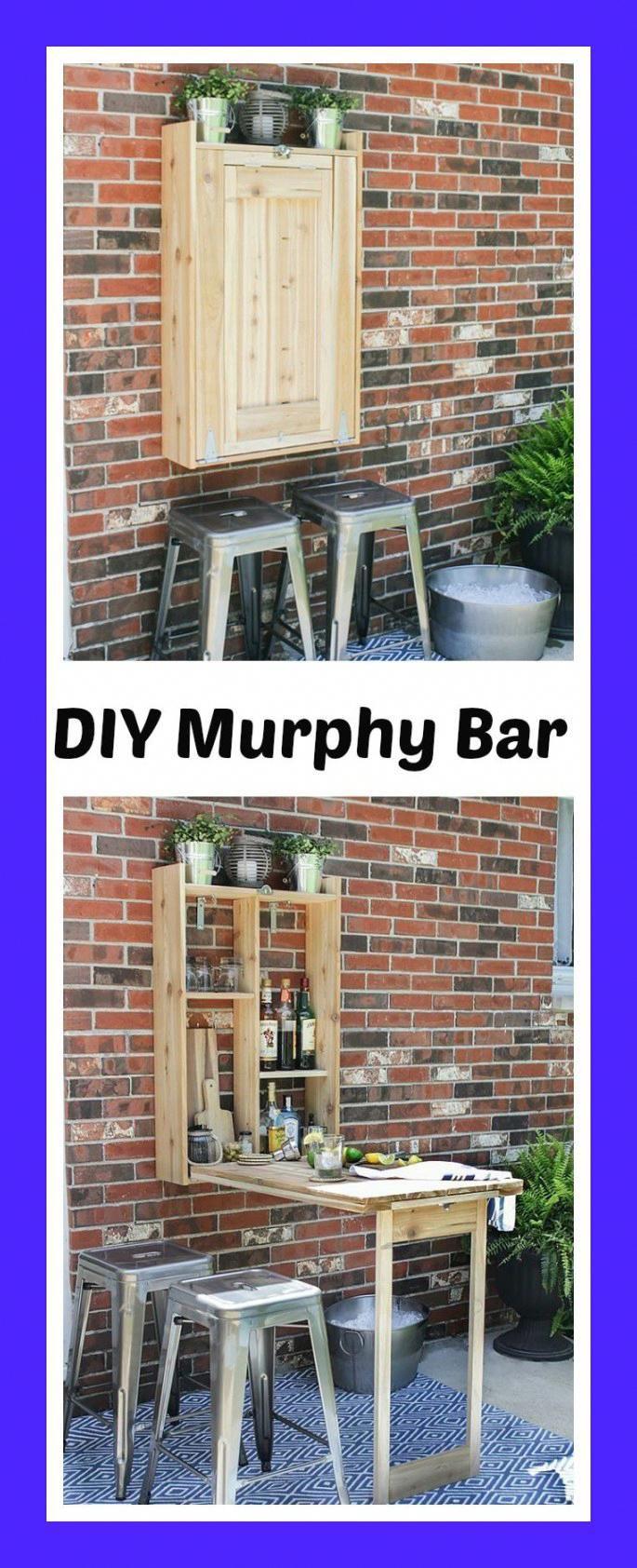 This Looks Really Good Diy Home Decor Backyard Bar Diy Outdoor