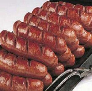food photography bratwurst - Google Search