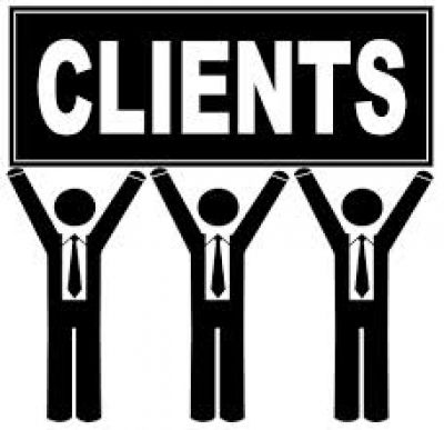 35 best Career Fair Tips images on Pinterest Career fair tips - uga career center resume