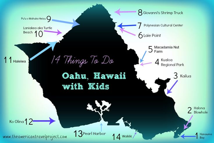 17 best images about hawaii on pinterest maze free