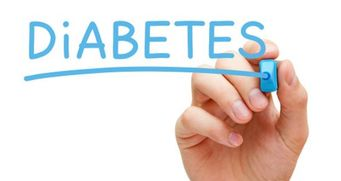 National Diabetes Week 14 July 2014, do you know someone living with diabetes?  Then head over to the blog to check out what's on - Natalie