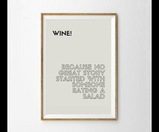 Die Besten 25+ Wein Poster Ideen Auf Pinterest | Weinwerbung, Jazz