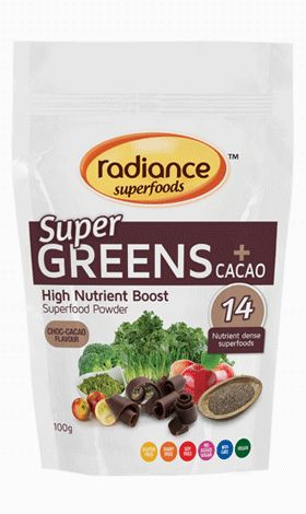 Superfood-Supergreens+Cacao-web-r3