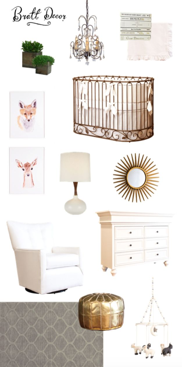 Circular Crib Bedding 26 Best Oval Round Baby Cribs Images On Pinterest Nursery Ideas