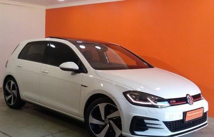 Contact Me On 082 885 8780 Vw Volkswagen Golf 75 Gti Dsg