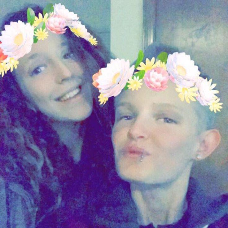 Una pareja de lesbiana es víctima de una violenta agresión sin provocación previa por parte de una pareja heterosexual con la que habían coincidido en un restaurante de sushi de Santa Fe, en Nuevo México.