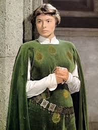 Image result for joan of arc movie costume