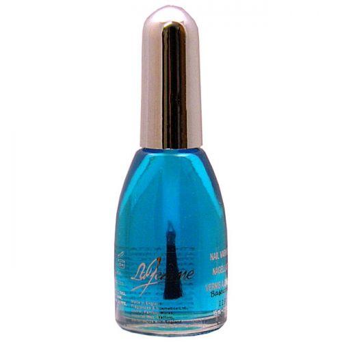 Θρεπτική βάση νυχιών από τη La Femme. Στεγνώνει γρήγορα και βοηθά το βερνίκι σας να απλωθεί ομοιόμορφα.Περιεκτικότητα: 15 mL