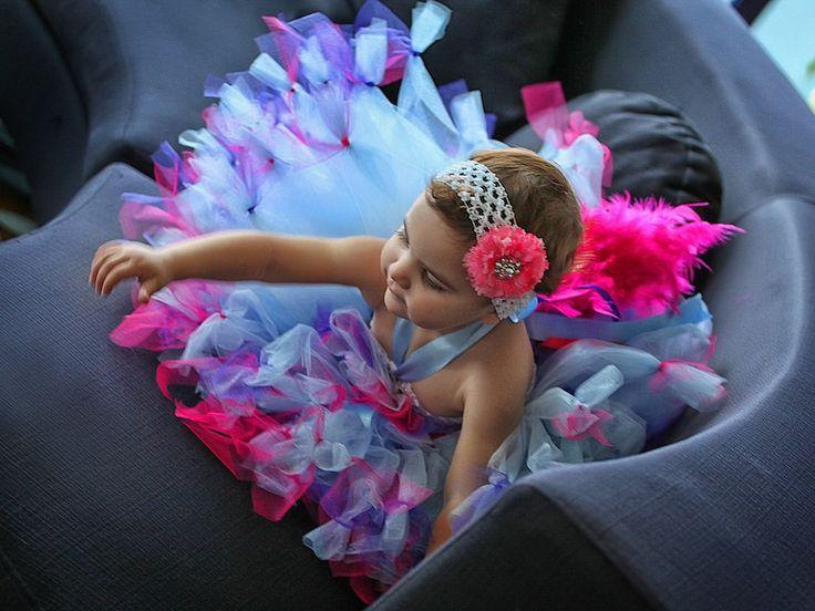 Mavi Tütü Elbise, Prenses Elbisesi, Doğumgünü Elbisesi, Kabarık Elbise #baby #babywear #babycouture #cute #couture #kids #kidsfashion #couturekids #designkids #picoftheday #kucukhanimingardrobu #couturedress #princessdress #tutudress #weddingdress #birthdaydress #bluetutudress