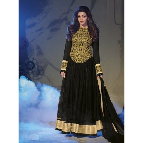 Craftsvilla Com Pashmina Suits: 17 Best Images About Anarkali Salwar Suit On Pinterest