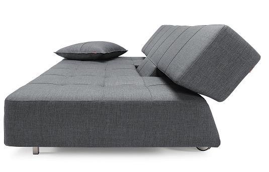 Sofá cama Horn