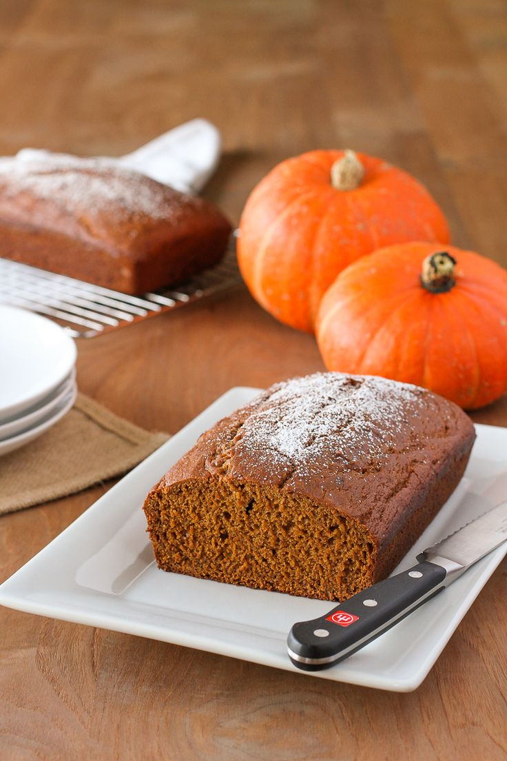 Ina Garten Pumpkin Bread 26 best canape bread mold images on pinterest | bread mold, bread