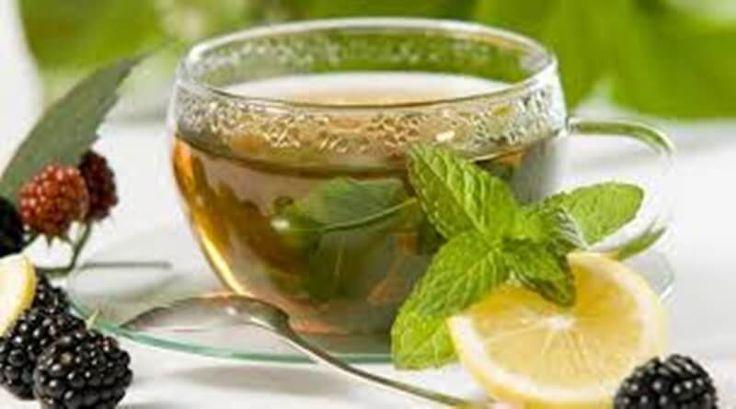 Yeşil Çayın Faydaları Nelerdir?Yeşil çay günümüzün en fenomen içeceklerinden biridir. Yeşil çay aslında tükettiğimiz siyah